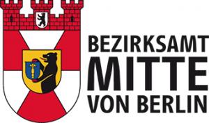 Ausbildung Bezirksamt Berlin